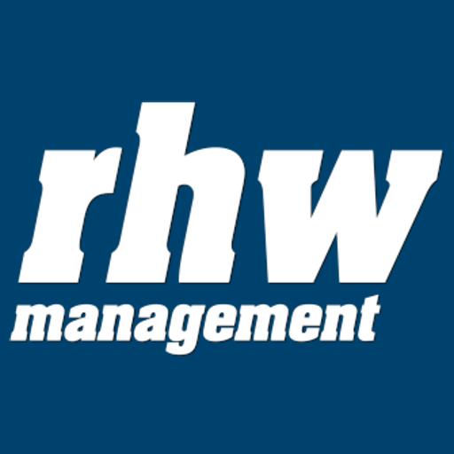Unsere rhw-Online-Seminare in dieser Woche