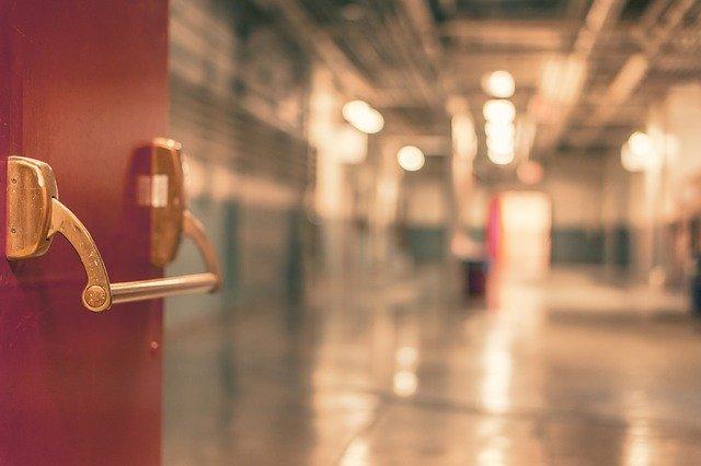 DIN-Norm zur Krankenhausreinigung erschienen